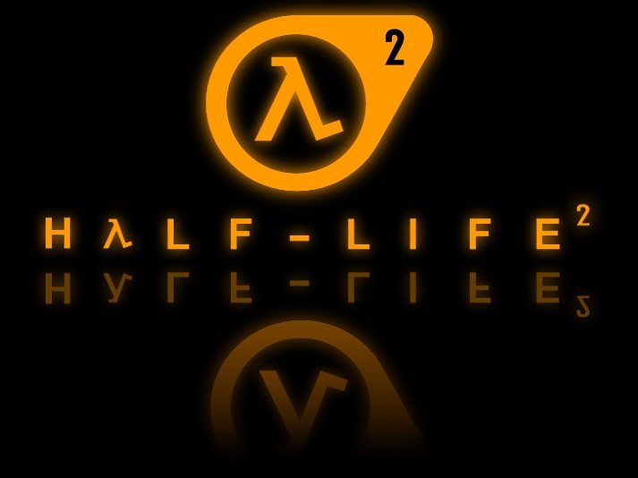 Half-Life and Physics - Part II